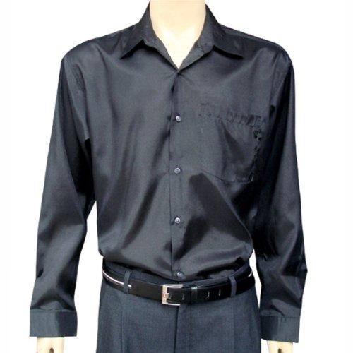 Silk and sports emporium for Mens silk shirts amazon