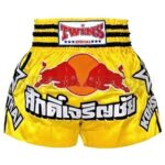 Twins-Special-Muay-Thai-Boxing-Shorts-Satin-Shorts-124-M-0